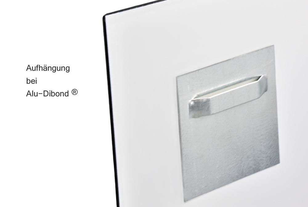 wandbilder auf forex board im bildershop von jf fotografie. Black Bedroom Furniture Sets. Home Design Ideas