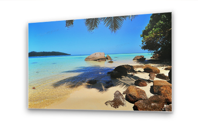 FineArtPrints Murals Beach and Sea