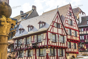 Photogallery Alsace