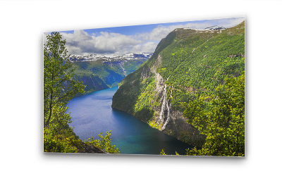 FineArtPrints Norway